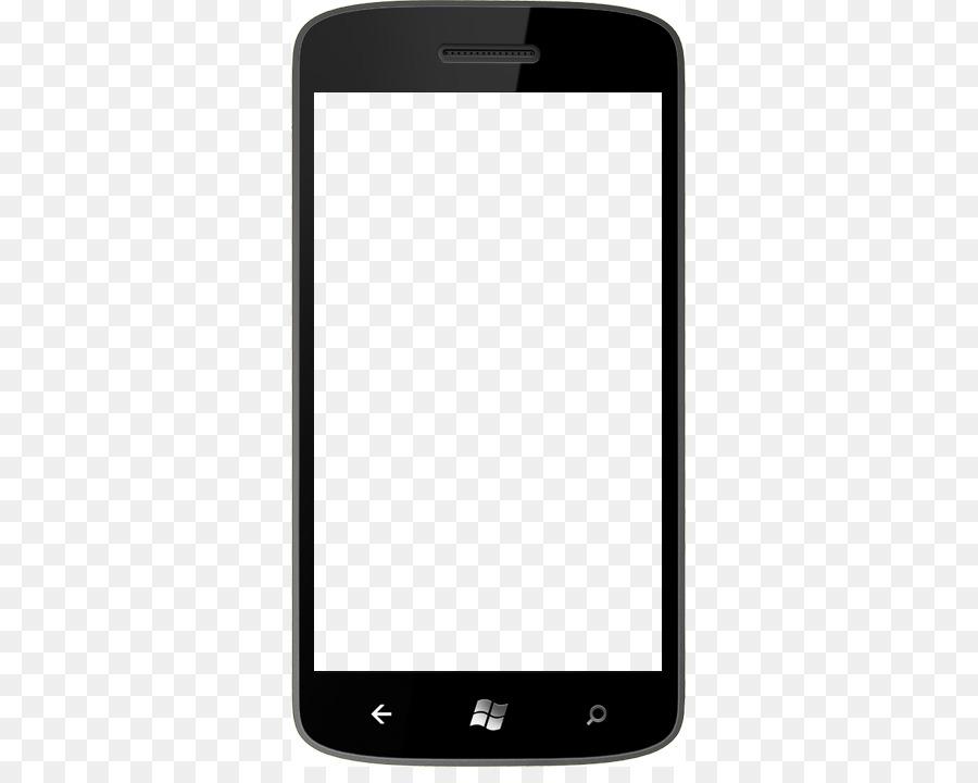 Iphone clipart. S ios clip art