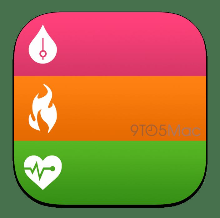 Iphone clipart app. The new health screenshots