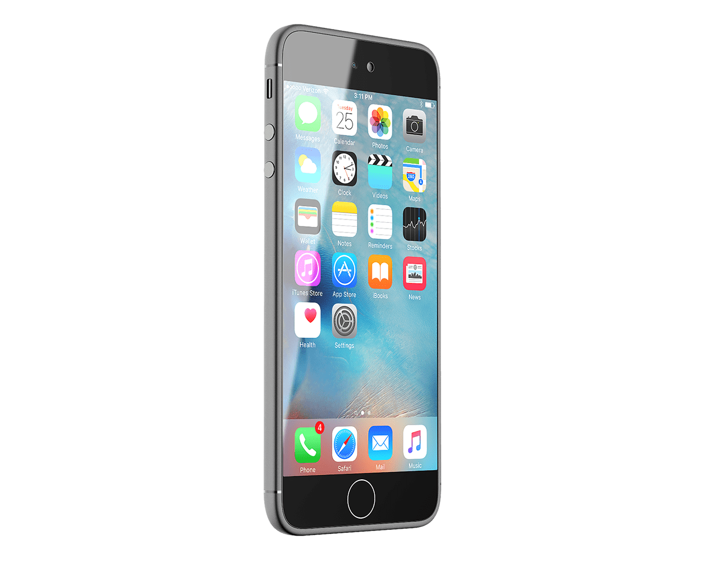 Transparent png stickpng electronics. Iphone clipart app