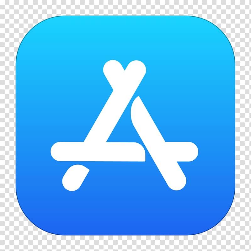 Store apple icon transparent. Iphone clipart app