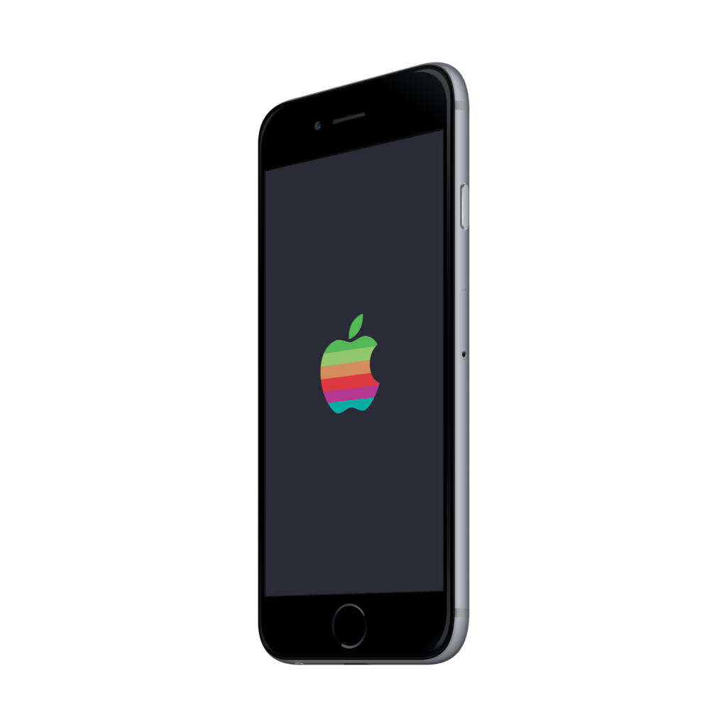 Iphone x pictures transparent. Retro clipart cell phone