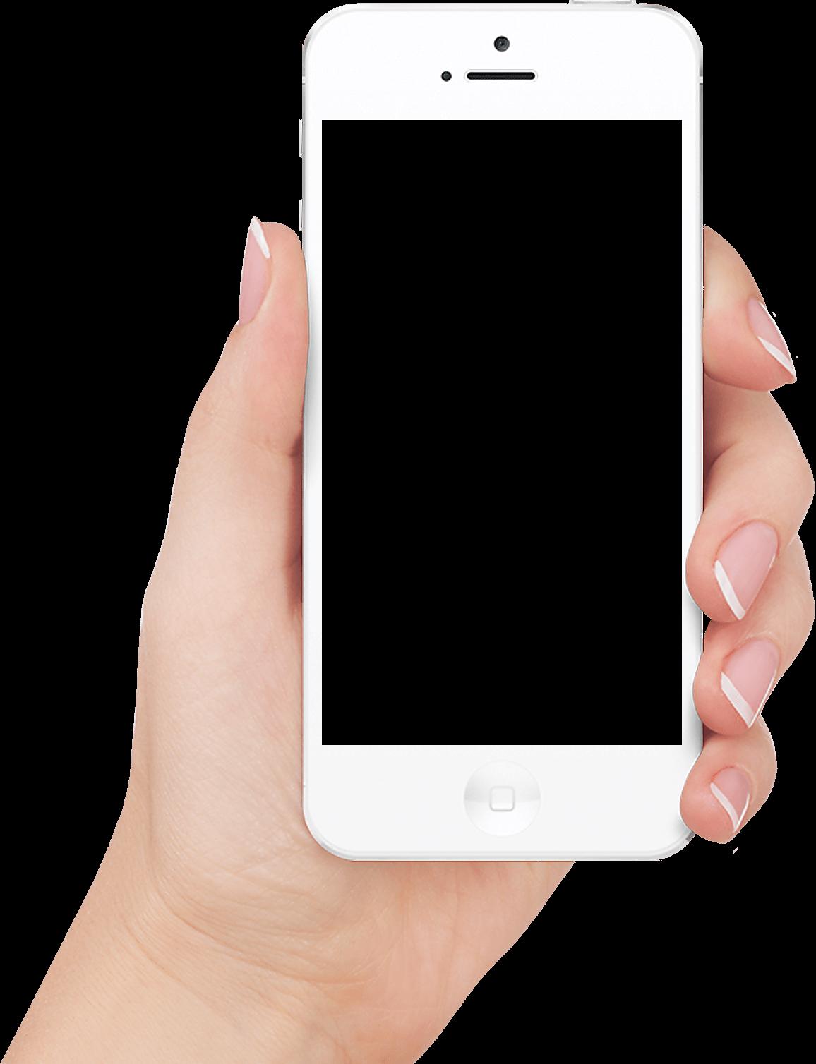 Iphone clipart iphone text. Black transparent png stickpng