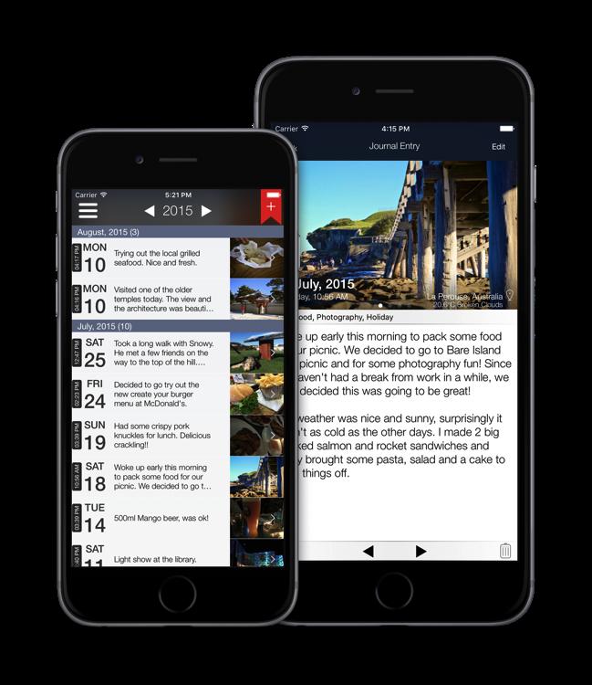 Iphone clipart iphone text. Capture journal beautiful photos