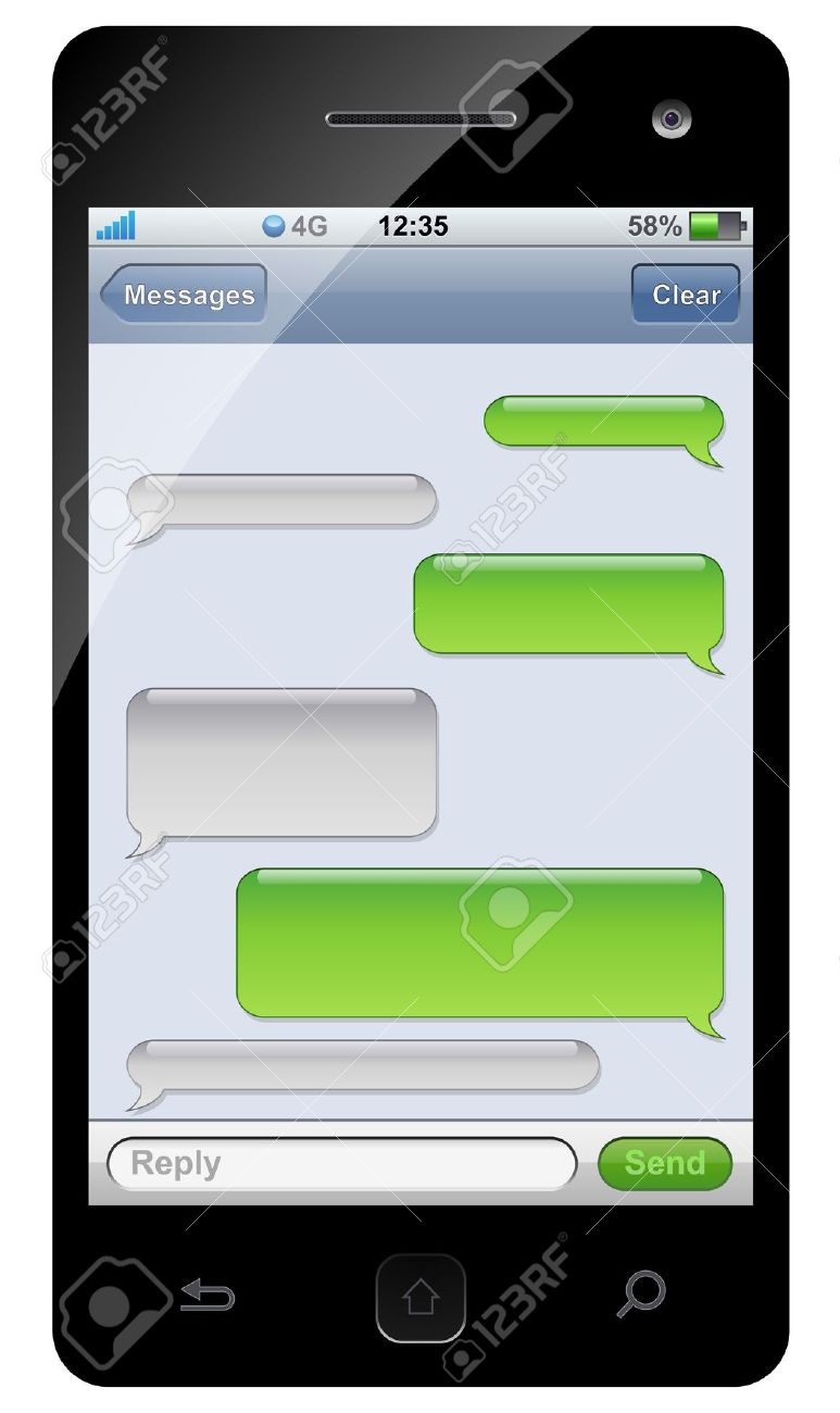 Free cliparts download clip. Iphone clipart iphone text