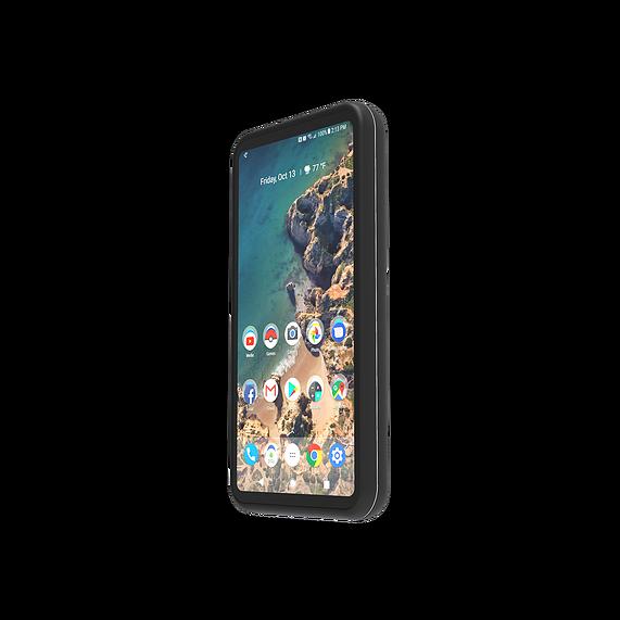 Iphone clipart moblie phone. Eye by esti x