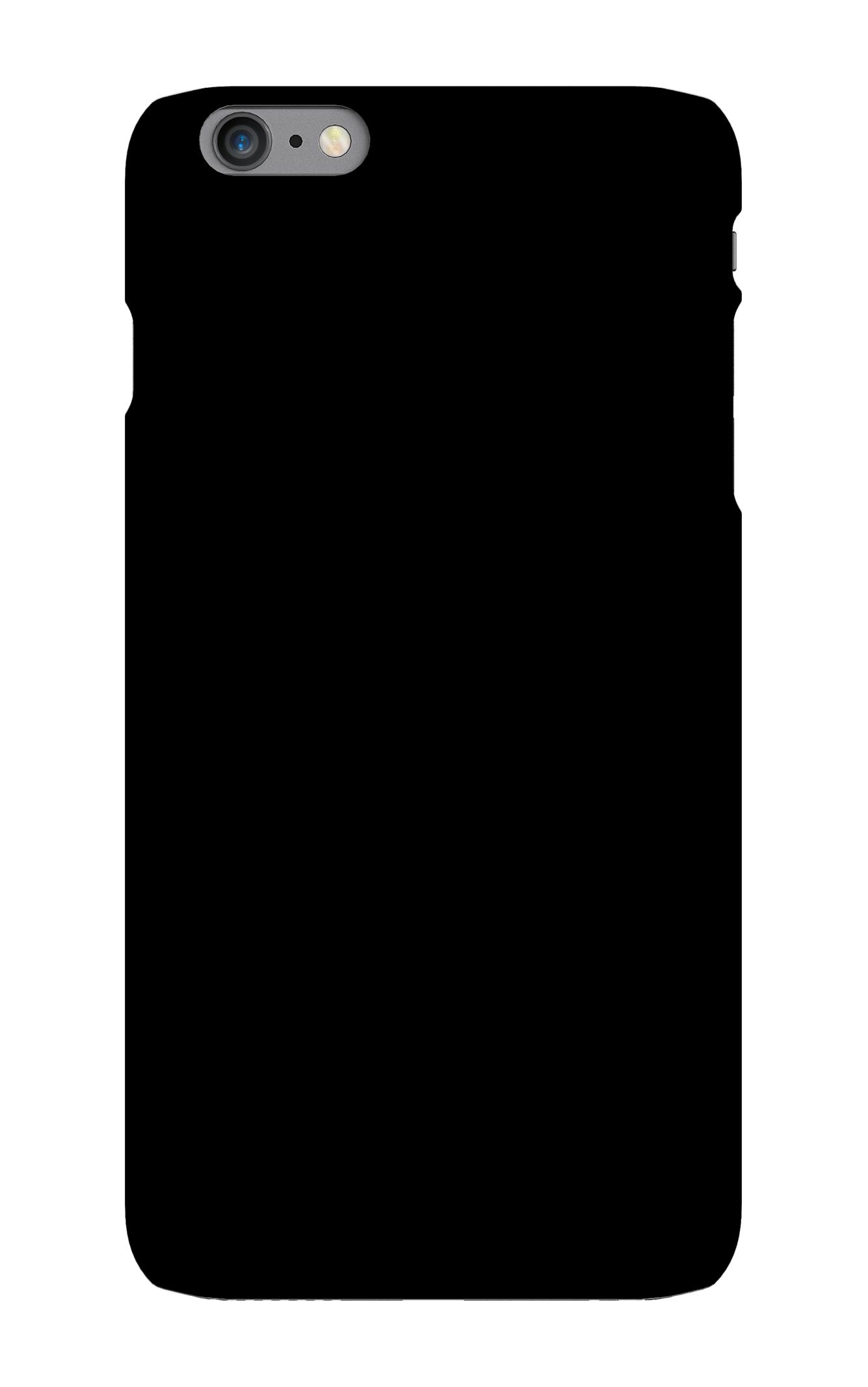 Custom cases print aura. Iphone clipart moblie phone
