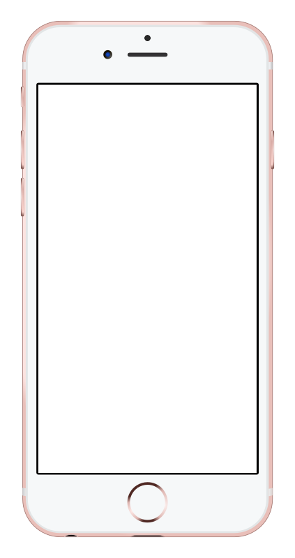 Iphone clipart pdf, Iphone pdf Transparent FREE for ...