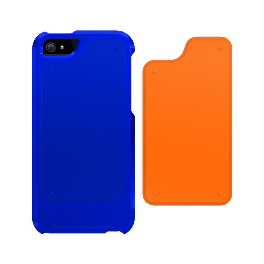 Iphone clipart phone case. Apple apollo series trident
