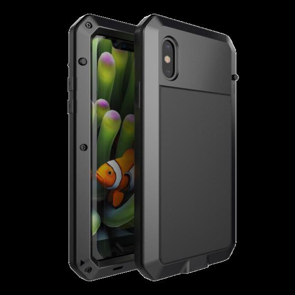 Iphone clipart phone case. Heavy duty protective vital
