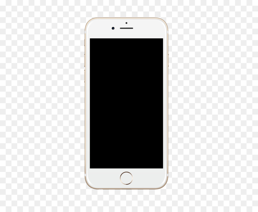 Iphone clipart smartphone. Telephone product