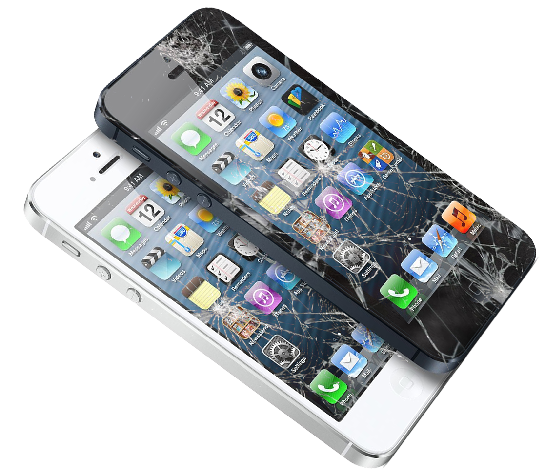 Cell phone repair markham. Iphone clipart smartphone accessory