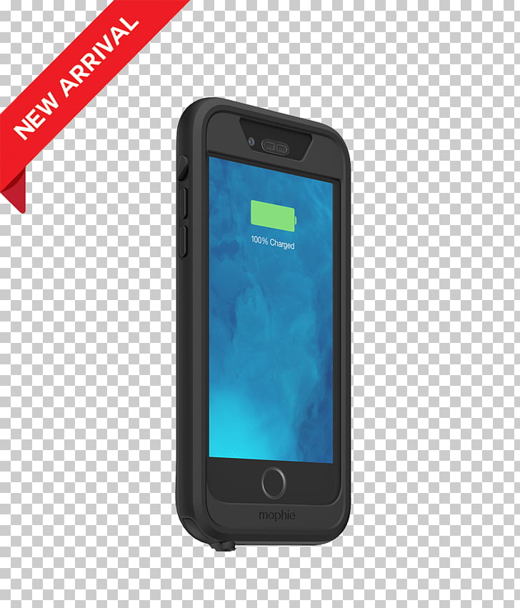Free download clip . Iphone clipart smartphone accessory