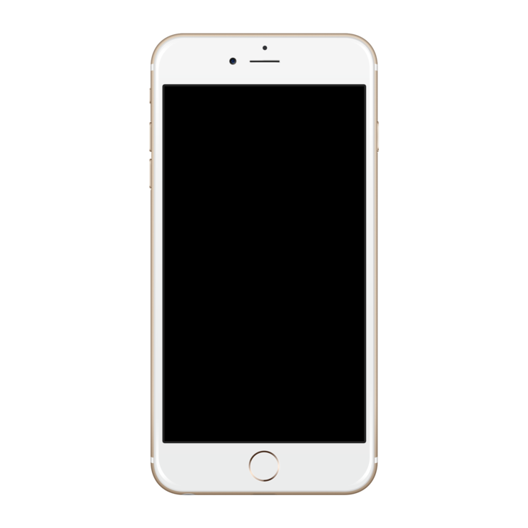 Iphone icon png. Transparent pictures free icons