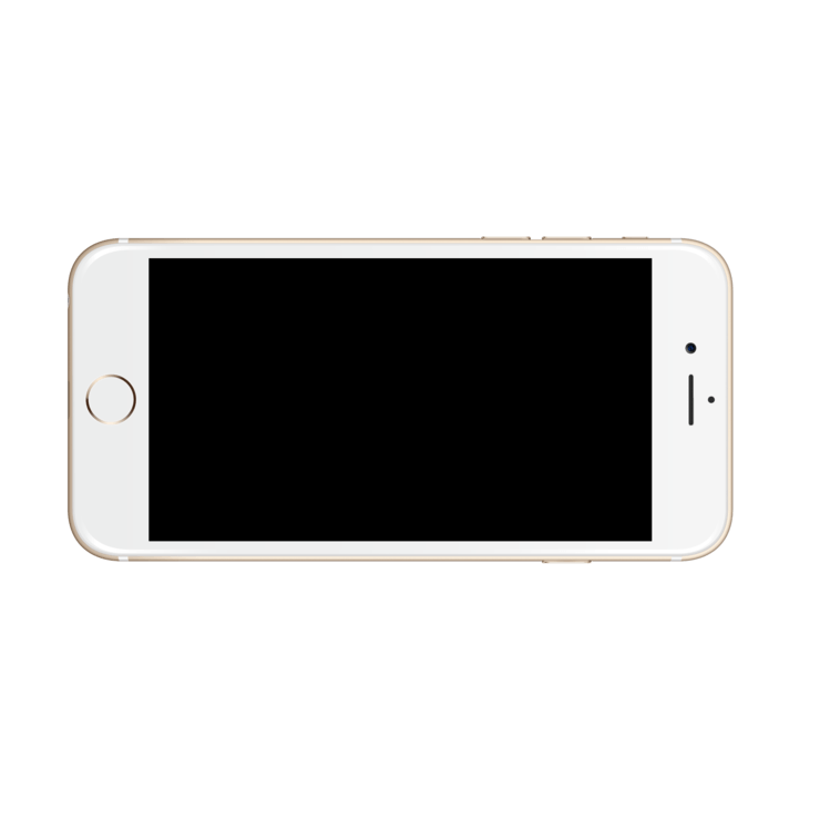Iphone frame png, Iphone frame png Transparent FREE for
