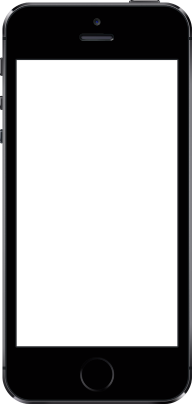 Iphone frame png. Index of concrete images