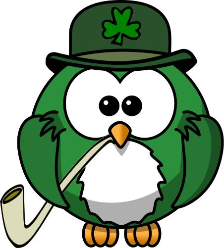 Irish clipart. Images clip art download