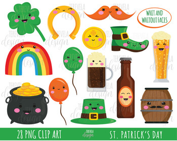sale st patrick. Irish clipart