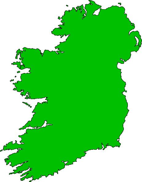 Ireland clip art free. Irish clipart