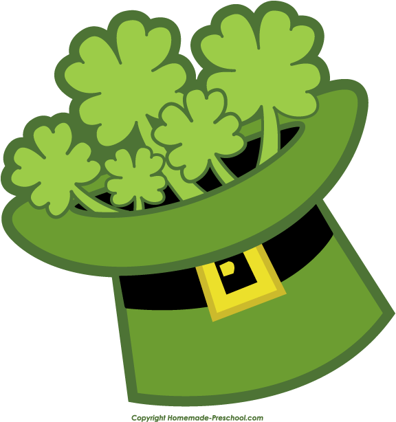 Irish clipart. Free click to save