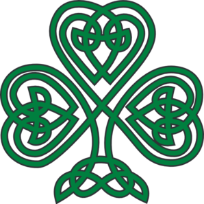 Free . Irish clipart