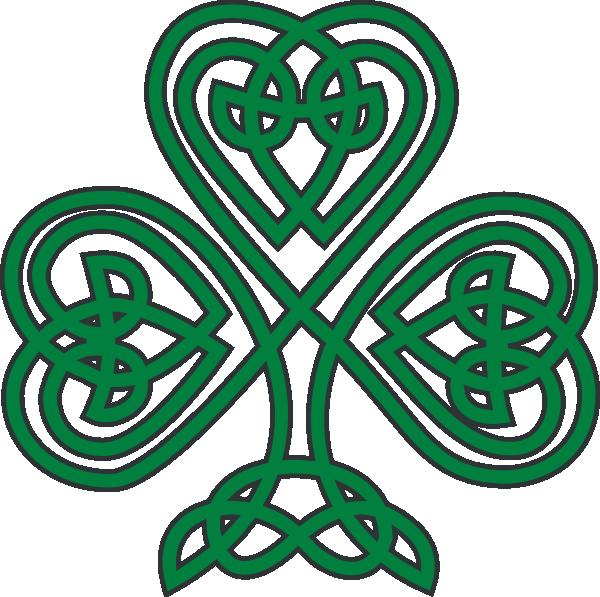 Irish clipart. Free cliparts download clip