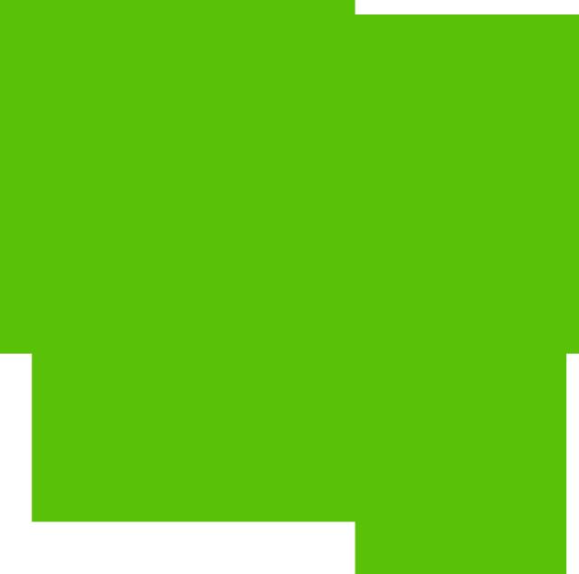 Irish artistic