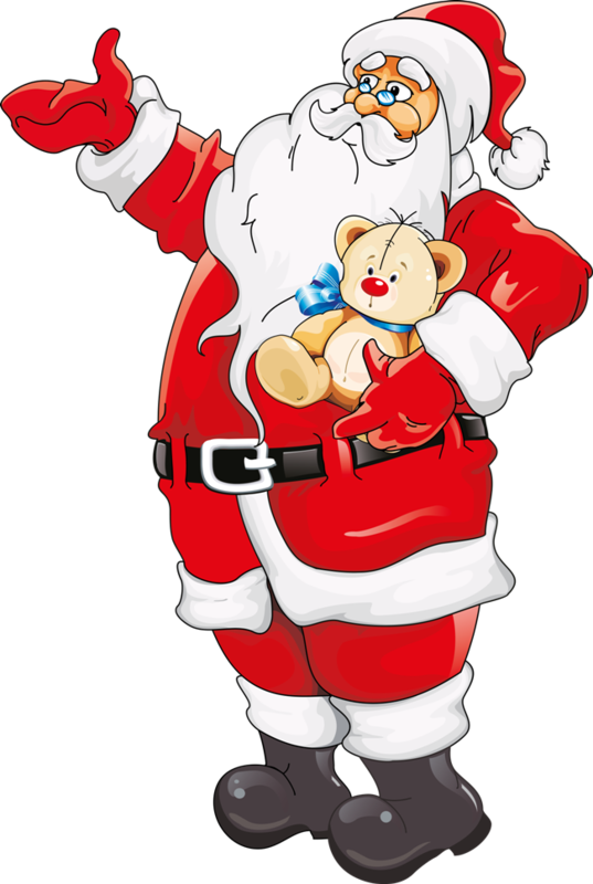 Mad clipart santa. Christmas photos schimmel stitches