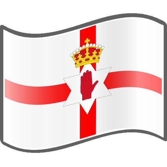 Irish clipart flag. Clipartist net clip art