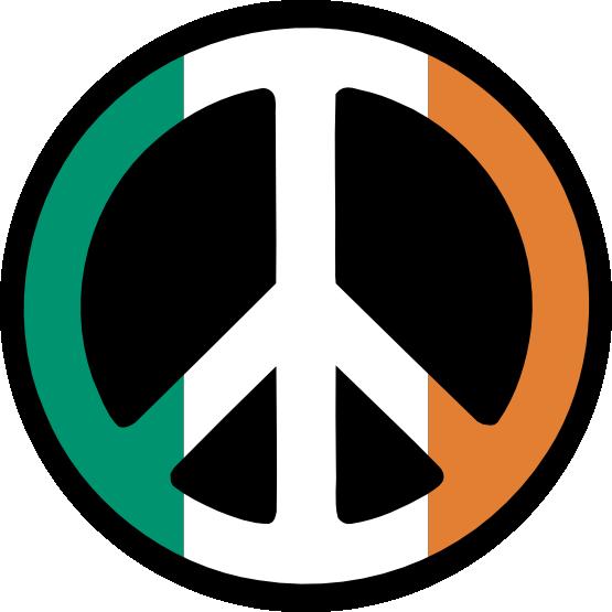 Clipartist net clip art. Irish clipart flag