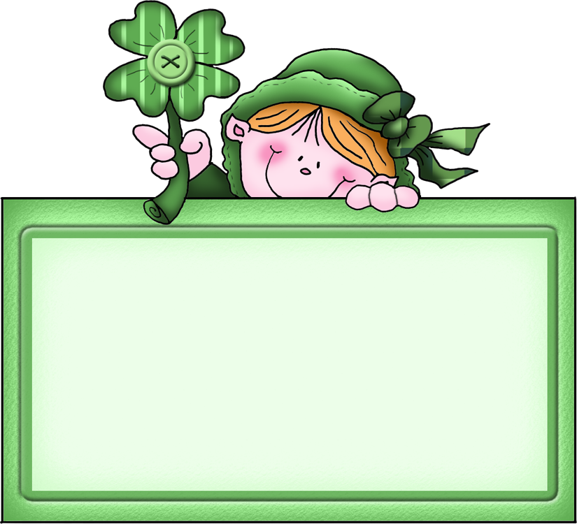 St patricks day irish. Patriots clipart decal