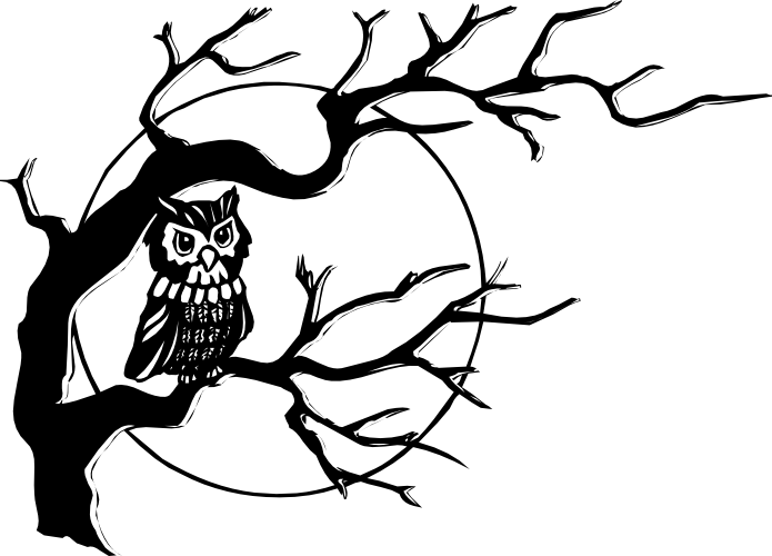 Baby owl panda free. Marbles clipart black and white