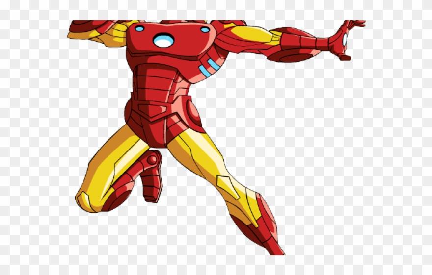 Ironman clipart avengers. Iron man marvel comic