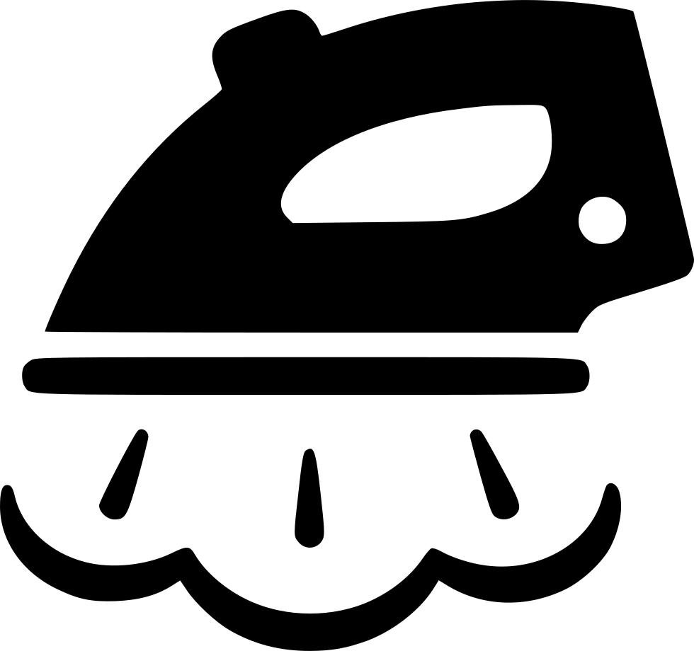 Svg png icon free. Iron clipart electronic machine