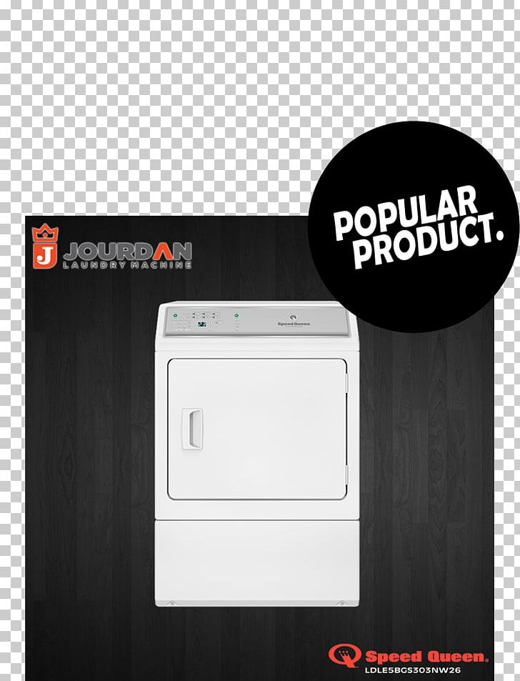 Laundry tool clothes png. Iron clipart electronic machine