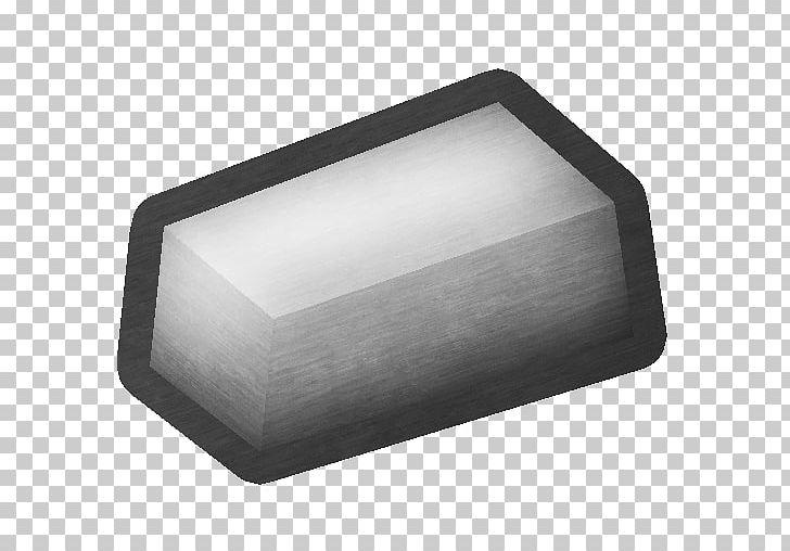 Computer icons minecraft png. Iron clipart iron ingot