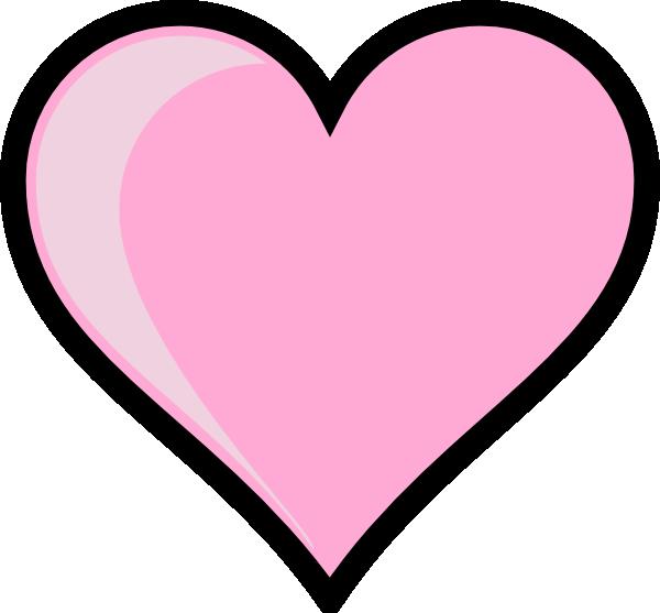 Heart zzzhelp pinterest art. Iron clipart pink