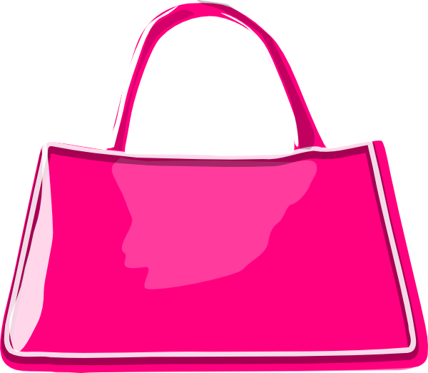 iron clipart pink