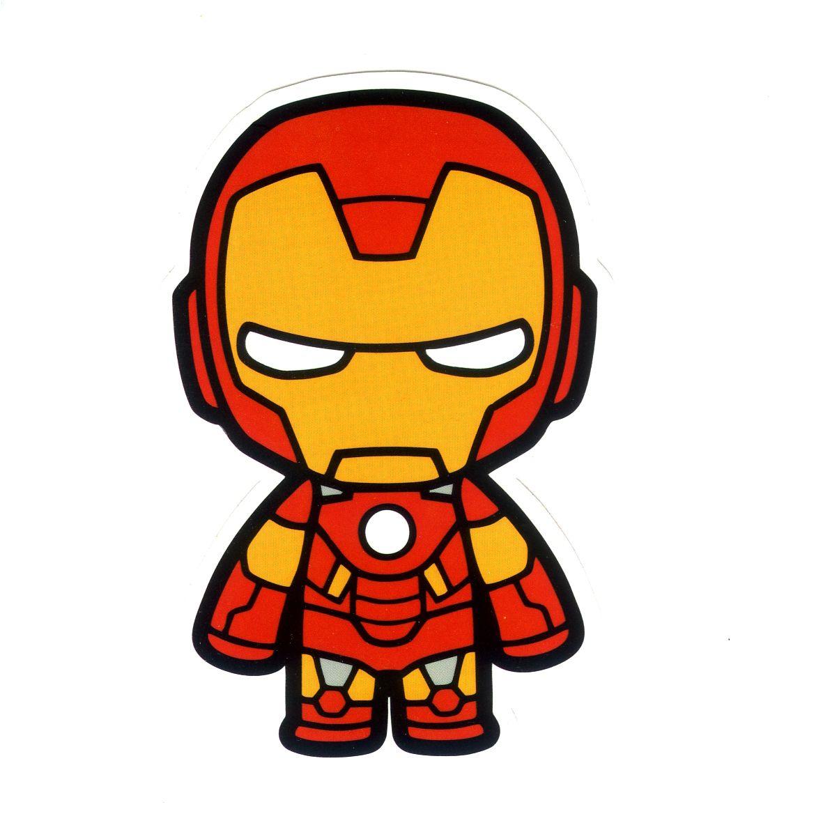 Ironman clipart.  iron man clip