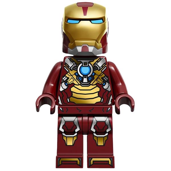 legos clipart avengers