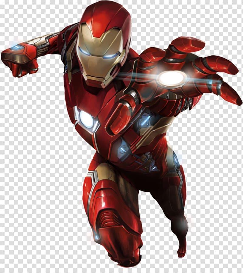 Marvel s iron man. Ironman clipart avengers