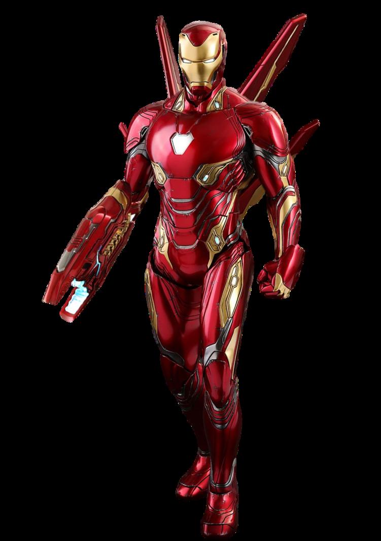 Iron man infinity war. Ironman clipart avengers