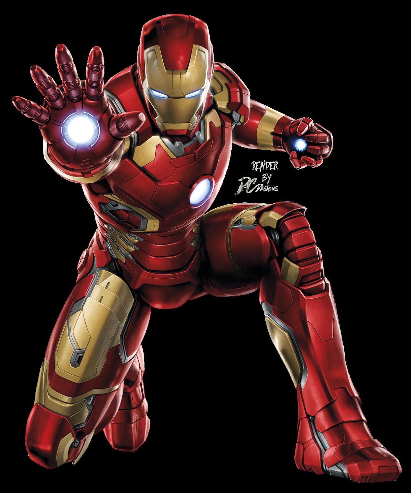 Iron man your pinterest. Ironman clipart avengers