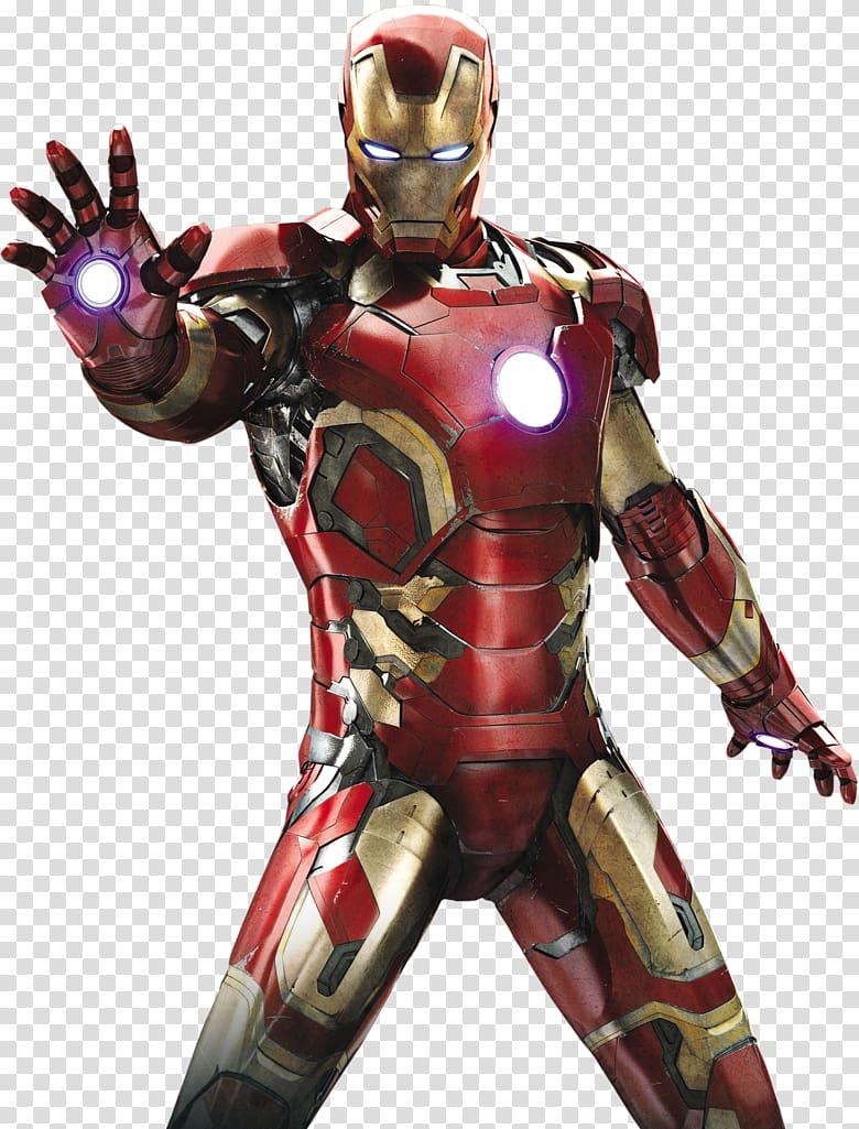 Ironman clipart avengers. Iron man marvel cinematic