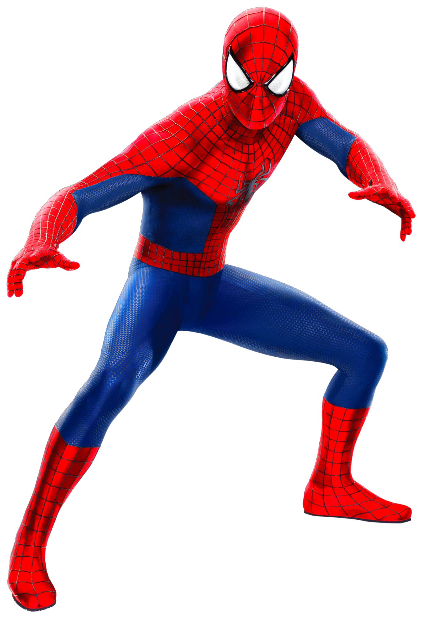 The amazing spider man. Youtube clipart spiderman