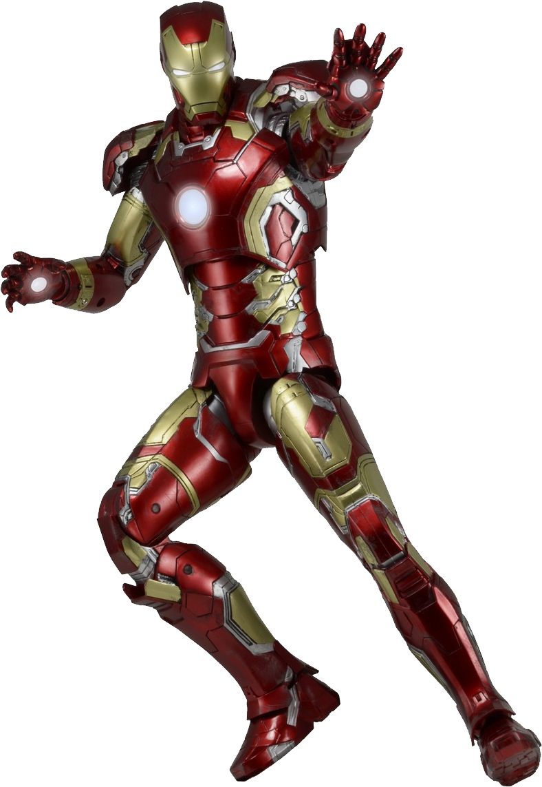 Ironman clipart transparent background. In png web icons