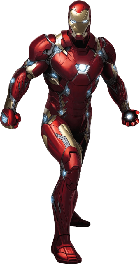 Png free images toppng. Ironman clipart transparent background