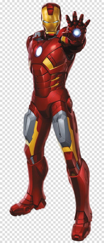 Ironman clipart transparent background. Iron man png