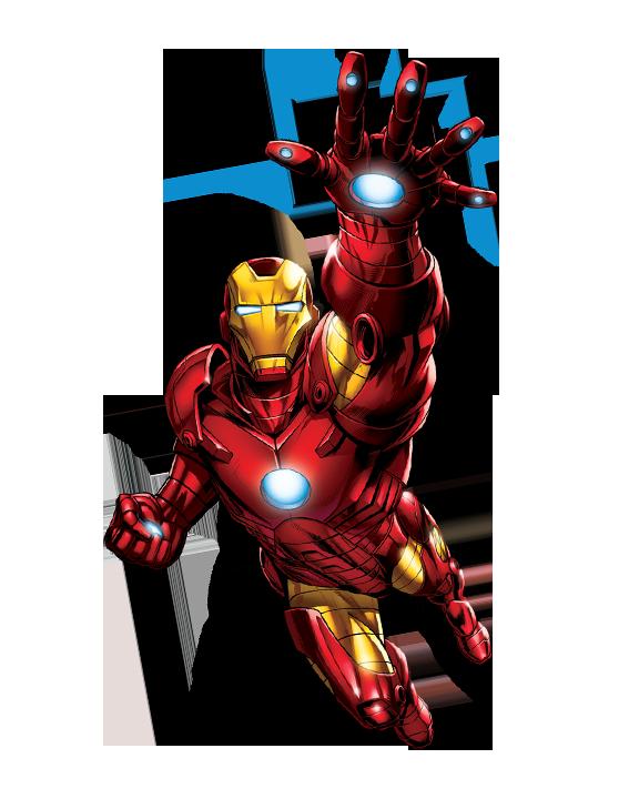 Iron man png images. Ironman clipart transparent background