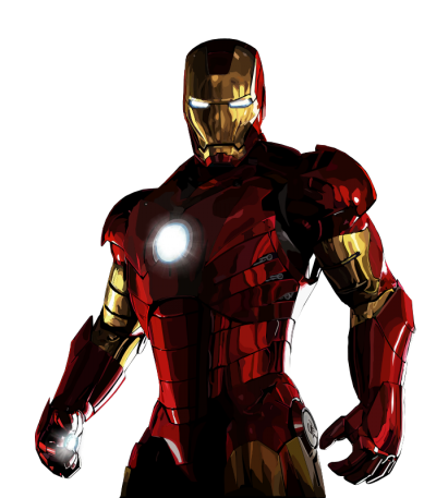 Download iron man free. Ironman clipart transparent background