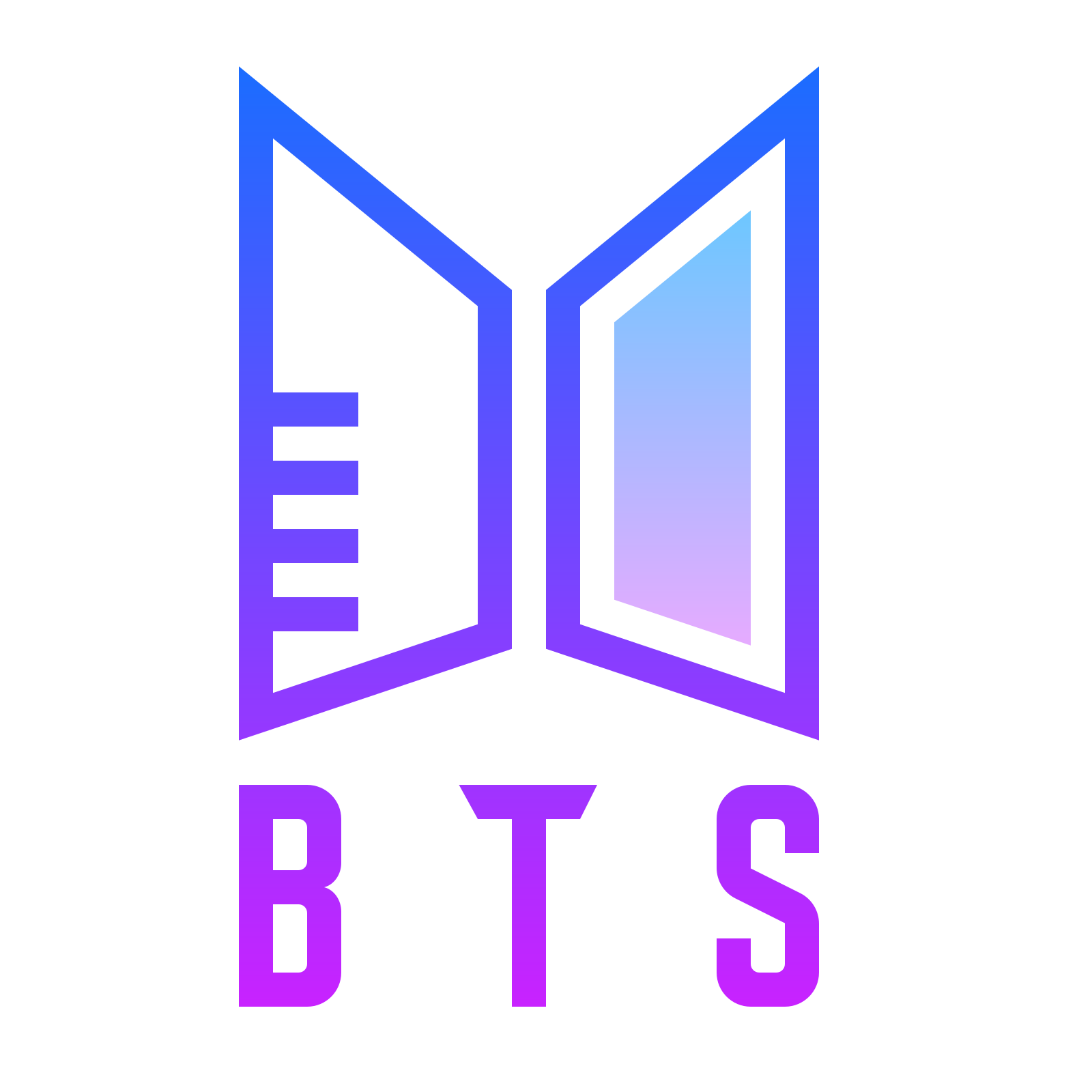 Bts icon free download. Is png vector